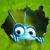 大蚂蚁动画群组 的群组图标